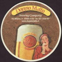 Beer coaster doppio-malto-20-small