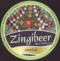 Beer coaster doppio-malto-20-zadek-small