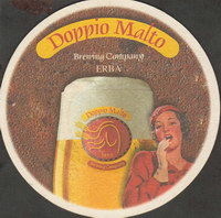 Beer coaster doppio-malto-4-small