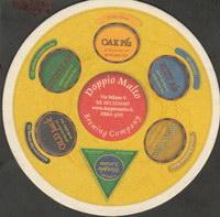 Beer coaster doppio-malto-4-zadek-small