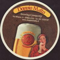 Beer coaster doppio-malto-7-small