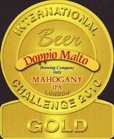 Beer coaster doppio-malto-8-small