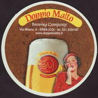 Beer coaster doppio-malto-9-small