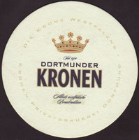 Beer coaster dortmunder-union-36-oboje-small