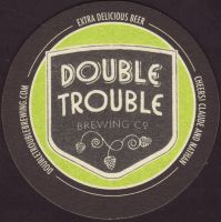 Beer coaster double-trouble-1-small