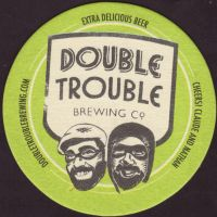 Beer coaster double-trouble-1-zadek-small