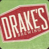 Pivní tácek drakes-1-small