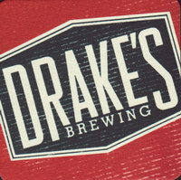 Beer coaster drakes-3-small