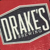 Pivní tácek drakes-3-small