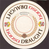 Pivní tácek draught-1-oboje
