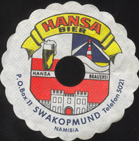Beer coaster draught-2