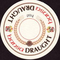 Pivní tácek draught-3-oboje-small