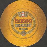 Pivní tácek draught-4