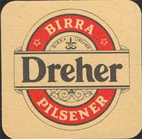 Pivní tácek dreher-1-oboje