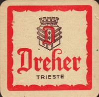 Pivní tácek dreher-13-oboje-small