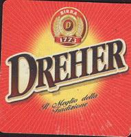 Pivní tácek dreher-14-oboje-small