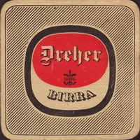 Pivní tácek dreher-16-oboje-small