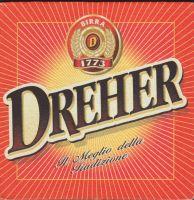 Pivní tácek dreher-17-small