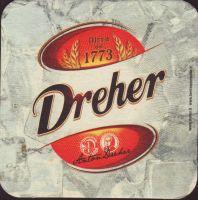 Pivní tácek dreher-18-small