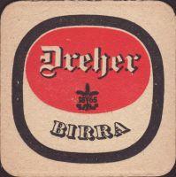 Pivní tácek dreher-19-oboje-small