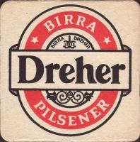 Pivní tácek dreher-20-oboje