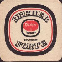 Pivní tácek dreher-21-oboje-small
