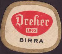 Pivní tácek dreher-22-oboje-small