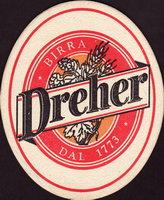 Pivní tácek dreher-4-oboje-small