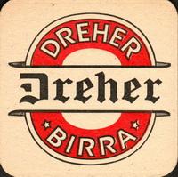 Pivní tácek dreher-5-oboje-small