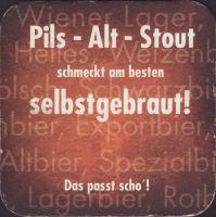 Pivní tácek dreher-brauanlagen-1-zadek-small