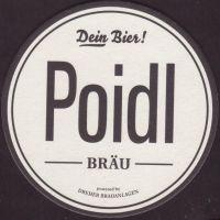 Pivní tácek dreher-brauanlagen-2-small