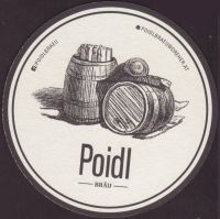 Pivní tácek dreher-brauanlagen-2-zadek-small