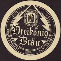 Bierdeckeldreikonig-brau-1-small