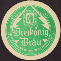 Bierdeckeldreikonig-brau-1-zadek-small