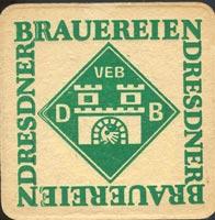 Bierdeckeldresdner-brauereien-veb-1