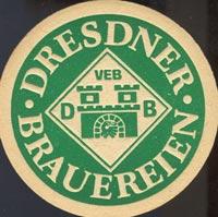 Bierdeckeldresdner-brauereien-veb-2