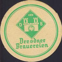 Bierdeckeldresdner-brauereien-veb-3