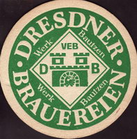 Bierdeckeldresdner-brauereien-veb-4-small