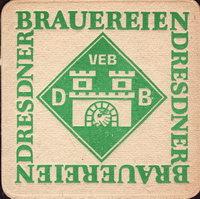 Bierdeckeldresdner-brauereien-veb-5-small