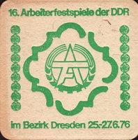 Bierdeckeldresdner-brauereien-veb-5-zadek-small