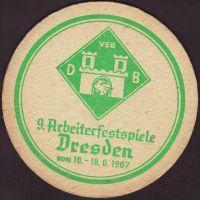 Bierdeckeldresdner-brauereien-veb-8-small
