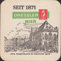 Pivní tácek dressler-6-small