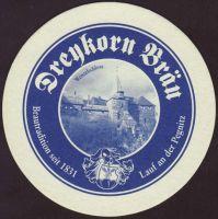 Bierdeckeldreykorn-brau-1-small