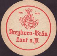 Bierdeckeldreykorn-brau-2-small