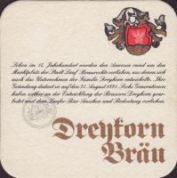 Bierdeckeldreykorn-brau-3-small