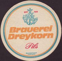 Bierdeckeldreykorn-brau-4-small
