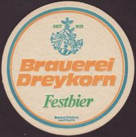 Bierdeckeldreykorn-brau-4-zadek-small