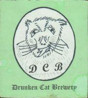 Bierdeckeldrunken-cat-brewery-1-small