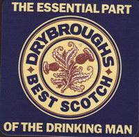 Pivní tácek drybrough-1-small
