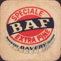 Beer coaster du-bavery-1-small
